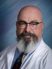 ED Physician M.A. Johnson