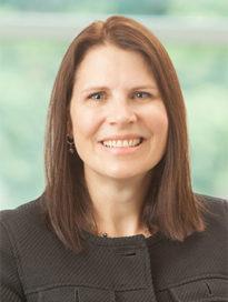 Dr. Laura Graeff-Armas